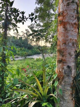 Belmopan, Belize: photo1.jpg