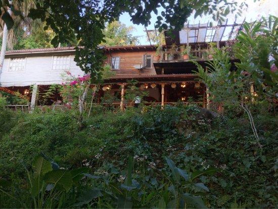 Belmopan, Belize: photo2.jpg