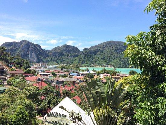 Phitharom Phi Phi Resort : photo2.jpg