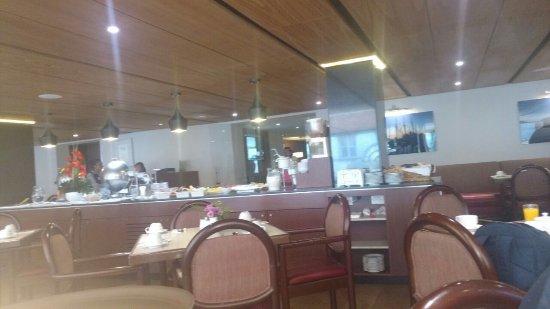 Hotel Metropol: IMG-20170324-WA0026_large.jpg