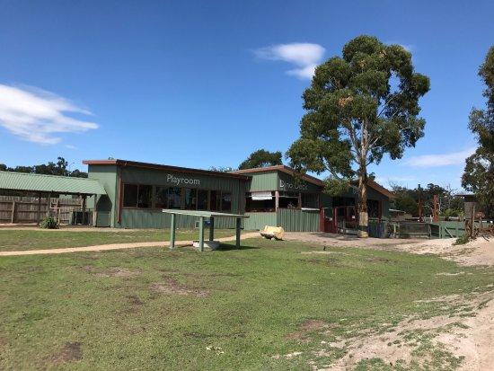 Grantville, Αυστραλία: photo9.jpg