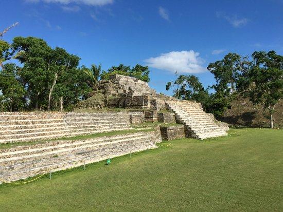 Belize District, Belize: photo1.jpg