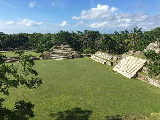 Belize District, Belize: photo2.jpg