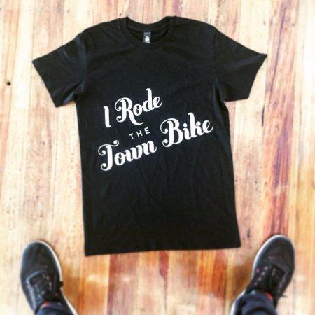 Oamaru, New Zealand: Tshirt for sale