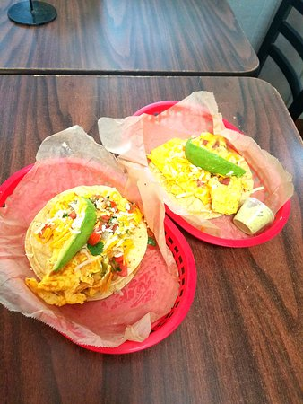 Photo of Torchy's Tacos in Austin, TX, US
