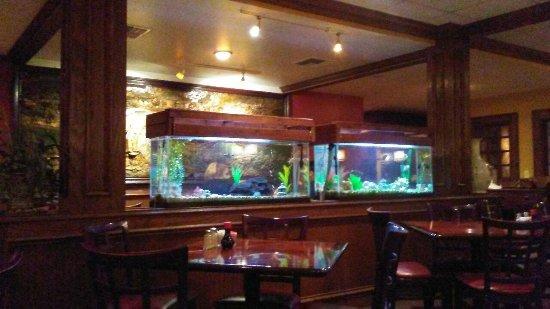 Romantic Restaurants In Brownsville Tx