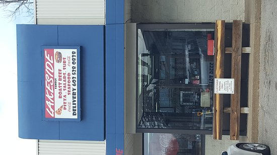 Laconia, NH: 20170302_120338_large.jpg