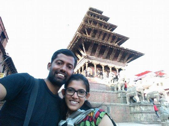Bhaktapur, Nepal: moments_eebec62c-be5c-474e-866e-e63502b06b2b_orig_res_large.jpg