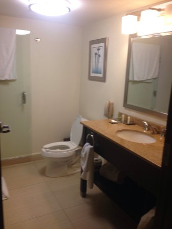 DoubleTree By Hilton Panama City: photo1.jpg