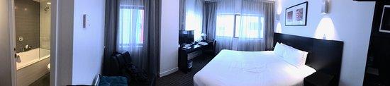 Causeway 353 Hotel Photo