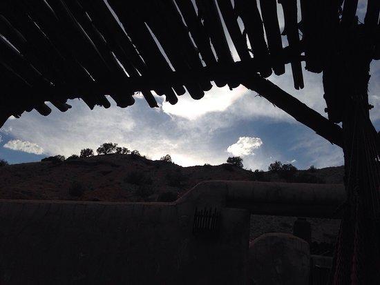 Ojo Caliente, NM: photo3.jpg