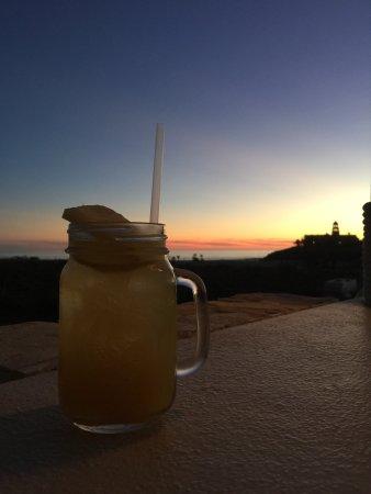 Playa Los Cerritos : photo0.jpg