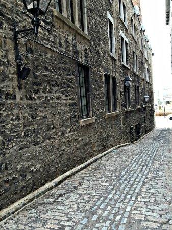 Auberge du Vieux-Port : PicsArt_03-18-11_large.jpg