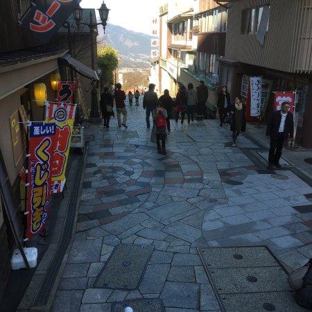 Shibukawa, Japan: photo1.jpg