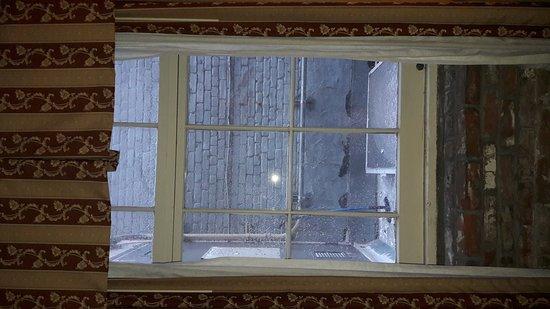 聖克里斯托弗貝斯特韋斯特酒店照片