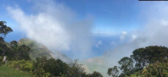 Koke'e Mountains : photo2.jpg