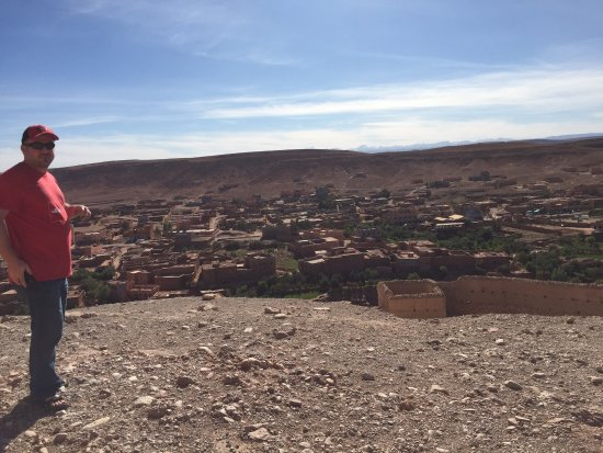 Marrakech Camel Trips - Day Trips : photo1.jpg