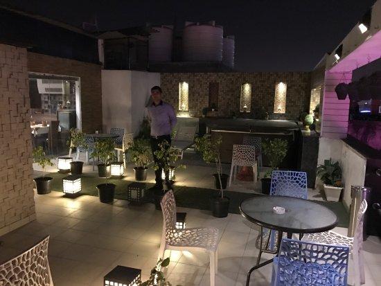Hotel The Pearl: photo9.jpg