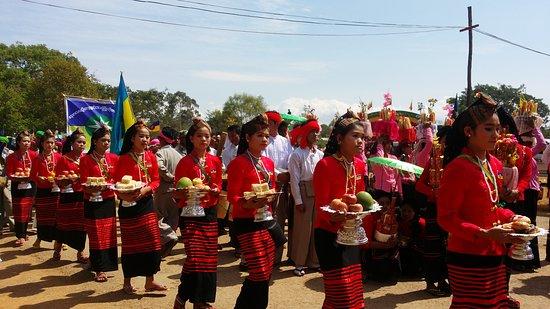 Pindaya, Birma: 20170308_224511_large.jpg