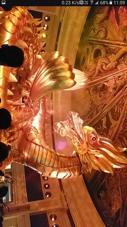 Wynn Macau: Screenshot_20170325-115908_large.jpg