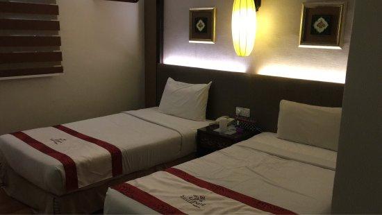 Hotel Puri: photo4.jpg