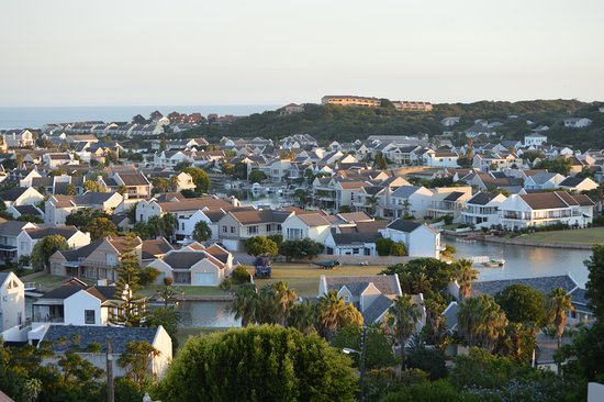 Port Alfred Photo