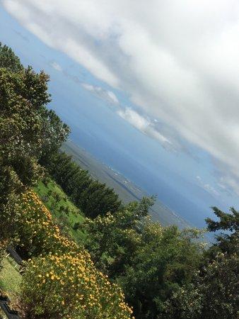 Kula, Χαβάη: photo0.jpg