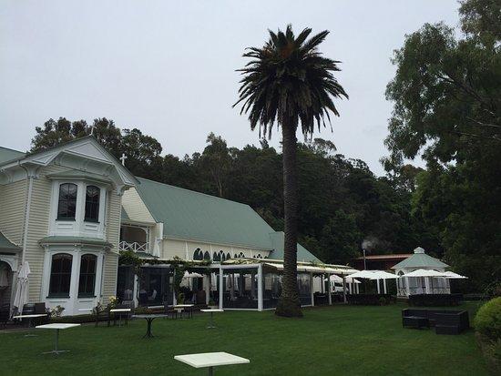 Напиер, Новая Зеландия: photo4.jpg