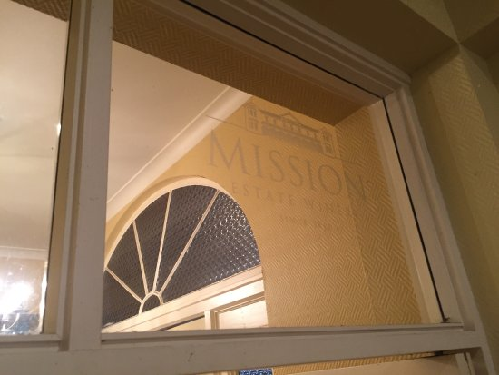 Mission Estate Winery: photo7.jpg