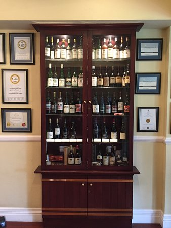 Mission Estate Winery: photo8.jpg