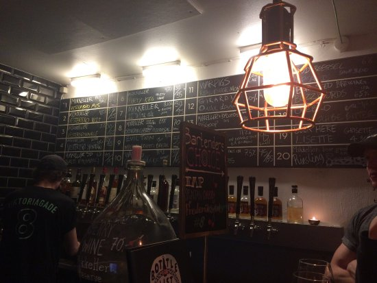 Mikkeller Bar: photo0.jpg