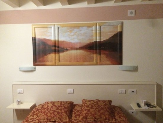 photo1.jpg - Foto di Sweet Home, Treviso - TripAdvisor