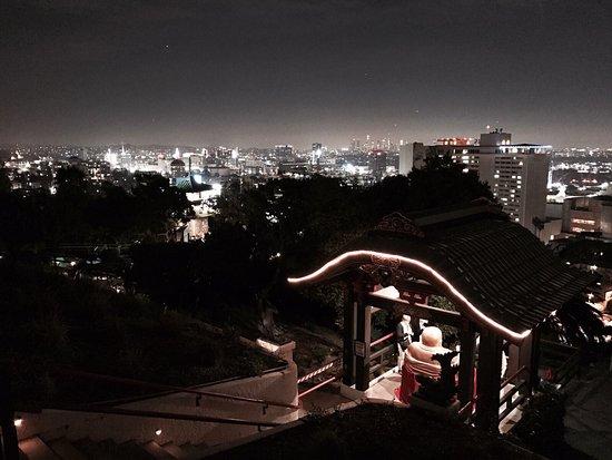 Yamashiro: photo4.jpg