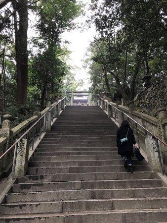 Kompira-gu Shrine: photo1.jpg