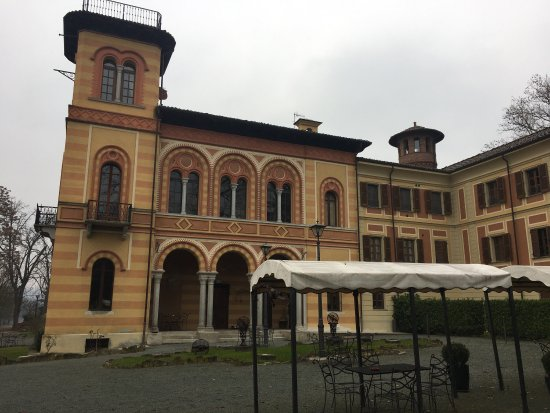 Melazzo, Italien: photo0.jpg