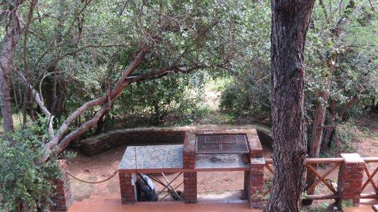 Marloth Park Bild