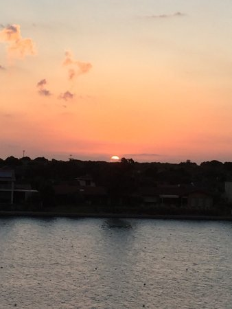 West Lakes, Australia: photo2.jpg
