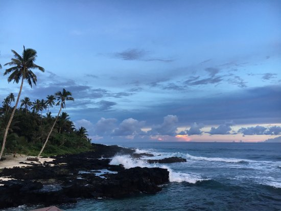 Upolu, Samoa: photo4.jpg