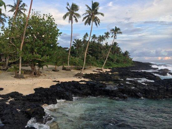 Upolu, Samoa: photo5.jpg