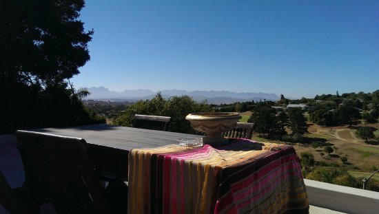 Bellville, Sudáfrica: IMAG4325_large.jpg