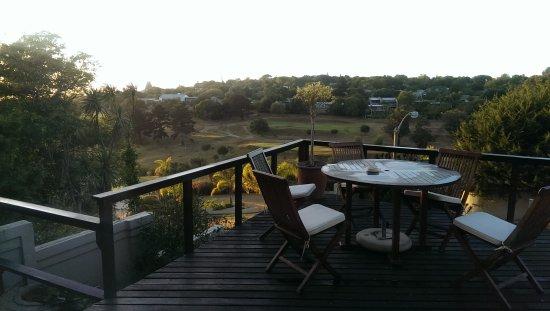 Bellville, Sudáfrica: IMAG4255_large.jpg