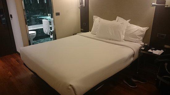 Hotel Vilamari: DSC_7946_large.jpg
