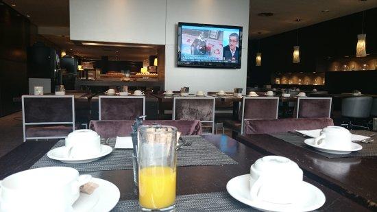 Hotel Vilamari: DSC_7984_large.jpg