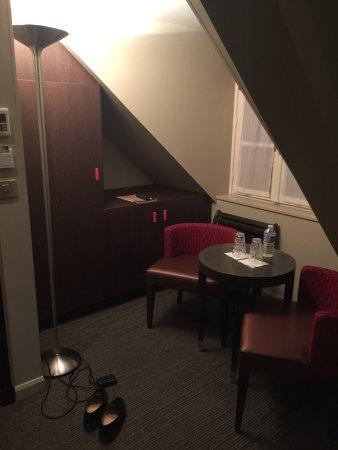 Aero Hotel: photo3.jpg