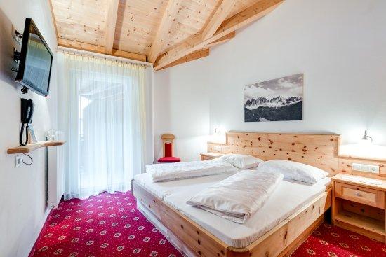 Chiusa, Italy: Zimmer