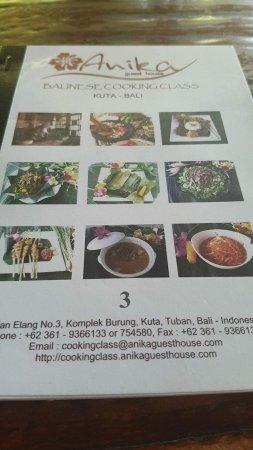 Tuban, Indonesië: received_10154603098522991_large.jpg