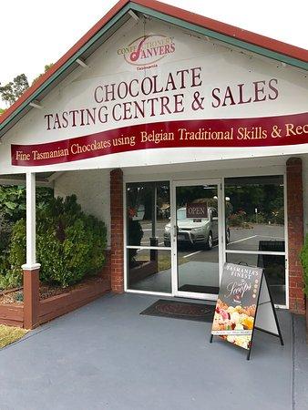 Latrobe, Australia: photo0.jpg