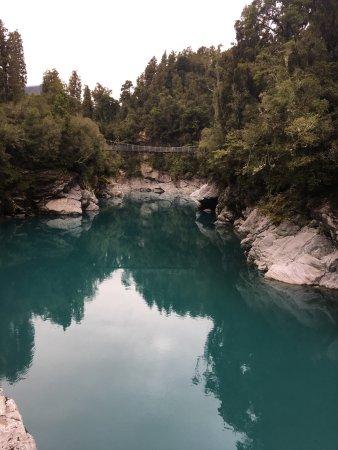 Hokitika, نيوزيلندا: photo0.jpg