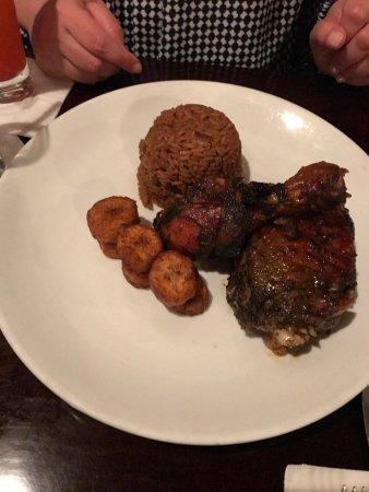 Mangoseed Restaurant Brooklyn Ny