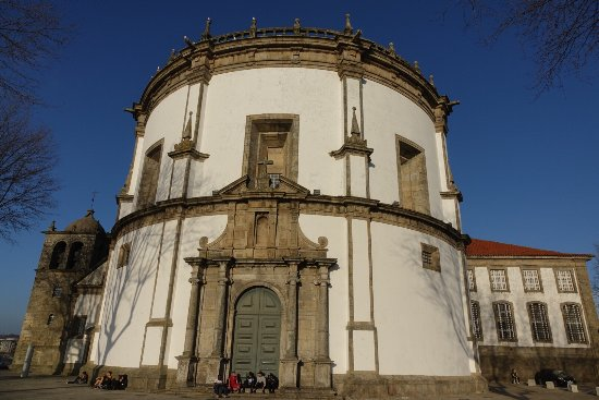 Serra do Pilar Viewpoint : photo0.jpg